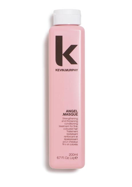 ANGEL.MASQUE kevin murphy