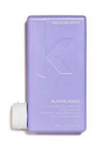 BLONDE.ANGEL kevin murphy