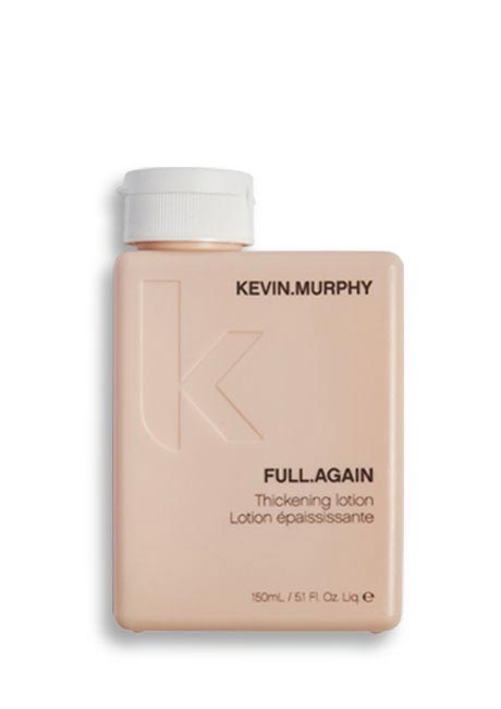 FULL.AGAIN kevin murphy