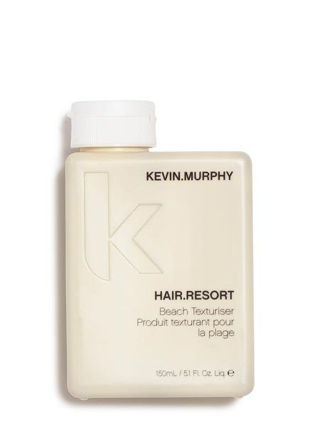 HAIR.RESORT kevin murphy