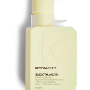 SMOOTH.AGAIN kevin murphy