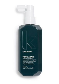 THICK.AGAIN kevin murphy